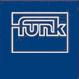 17. Turnier der Funkgruppe