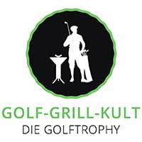 Golf-Grill-Kult Turnier
