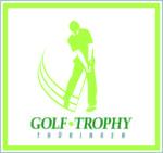 14. Thüringer Golftrophy