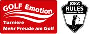JOKA Golf Cup
